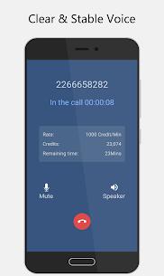 Call India Free – IndiaCall 2