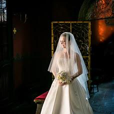 Wedding photographer Mirela Szychowiak (szychowiak). Photo of 30.03.2015