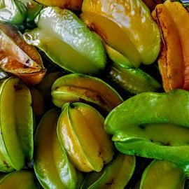 by Louis Costabel - Food & Drink Fruits & Vegetables