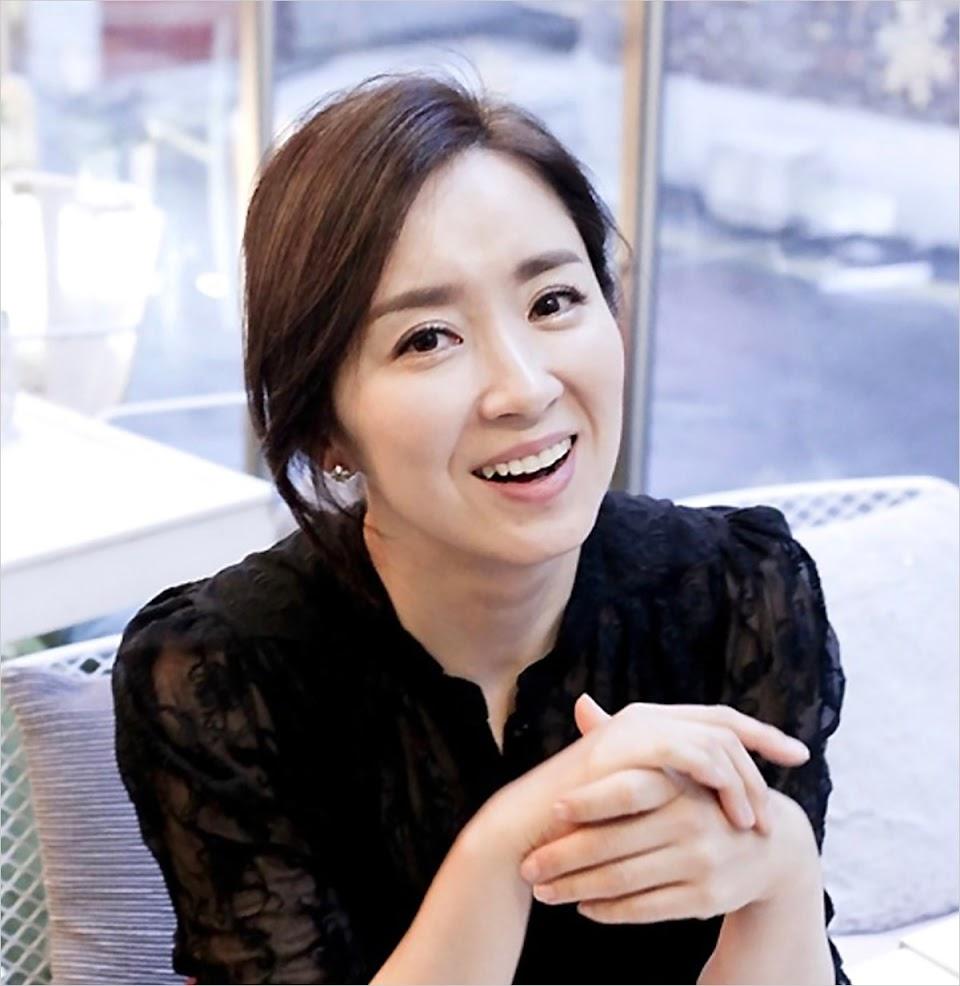 yoon yu seon