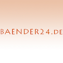 Baender24.de