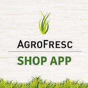Agrofresc