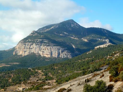 Puig Sobirà