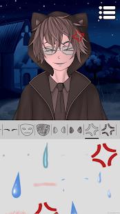 App Avatar Maker: Anime APK for Windows Phone