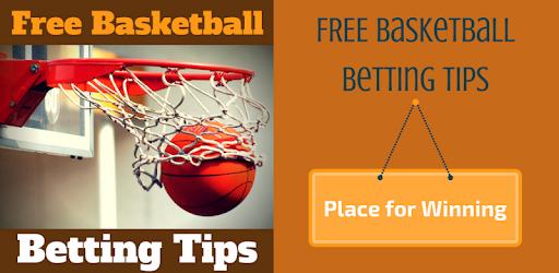 Bb betting ltd prime time sports betting