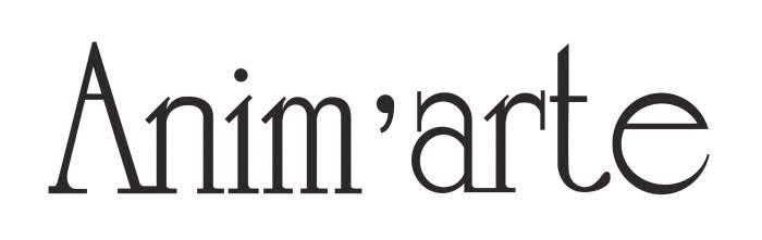 """Museu de Lamego distinguido pela Anim'Arte na categoria """"Institucional"""""""