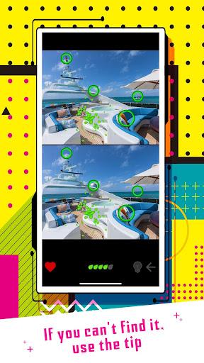 Find Hidden screenshot 5