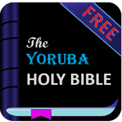 Bibeli Yoruba (Yoruba Bible) - Apps on Google Play