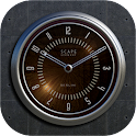 BERLIN Designer Clock Widget icon