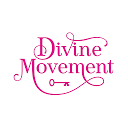 Divine Movement APK