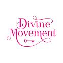 Divine Movement icon
