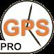 Fahrtenbuch GPS-Zeiterfassung PRO  GPSTracker