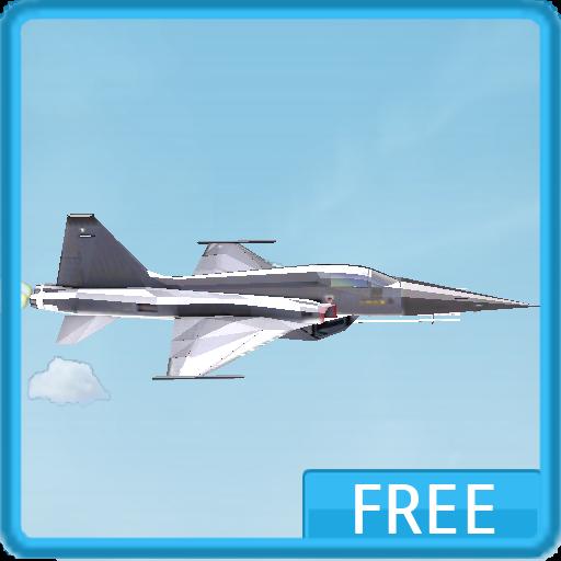 大飛機 一部 街機 App LOGO-APP試玩