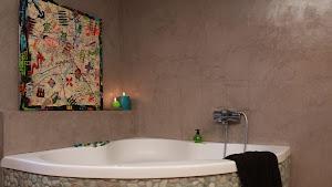 bton cir douche conseils sur lemploi du bton cir pour la douche et les
