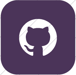 HEAT_ledger_github_repository