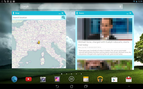 Multitasking Pro Screenshot 10