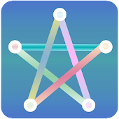 One Line Puzzle - Connect Dots With One Stroke Android APK Download Free By IS Game Studio