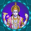 Om Namo Naarayanaaya Chanting
