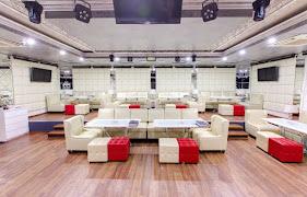 Ресторан Piano Karaoke Project