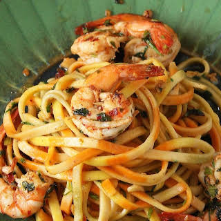 Rachael Ray Seafood Pasta Recipes.