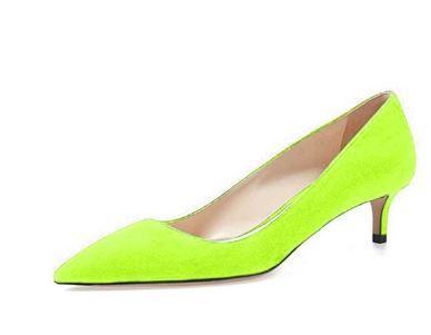 kitten heels.JPG