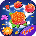 Blossom Blast icon