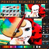 Pastel Realistic Easy