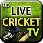 Live Cricket TV - Live Cricket Streaming HD
