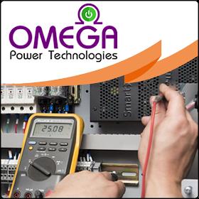Omega Power Technologies