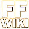 Wiki: Free Fire - News and Information