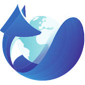AirFox Browser