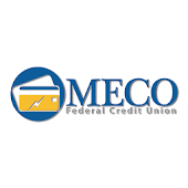 MECO Federal Credit Union