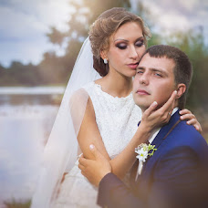 Wedding photographer Tatyana Laskina (laskinatanya). Photo of 06.08.2015