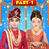Indian Wedding Ceremony Rituals - Pre Wedding 1