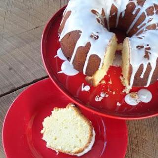 Italian Lemon Desserts Recipes.