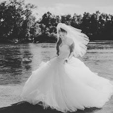 Wedding photographer Olga Emelyanova (OlgaEmelianova). Photo of 11.08.2014