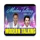 Modern Talking Ringtones | Songs -30 OFFLINE Download for PC Windows 10/8/7