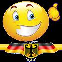 deutsche-witze icon