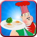 Egg Maker Cooking Chef icon