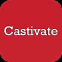 Castivate icon