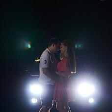 Wedding photographer Natalya Kulikova (nicol2103). Photo of 26.08.2014