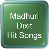 Madhuri Dixit Hit Songs