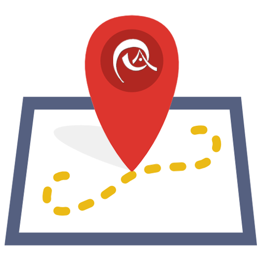 Vehicle Tracking System (VTS) – Applications sur Google Play