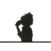 Logo of Societe The Gleaner