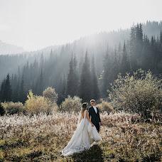 Свадебный фотограф Руслан Машанов (ruslanmashanov). Фотография от 27.11.2018