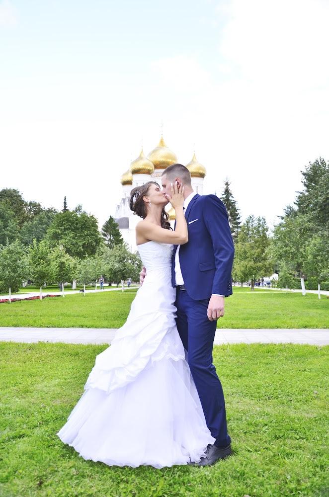 правильными такая свадьба фотографа анастасии быть, это