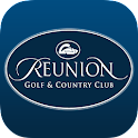 Reunion Golf & Country Club icon