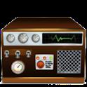 Ham Radio Tools icon