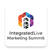 Integrated Live Marketing Summit