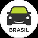 TomTom GO Brasil icon